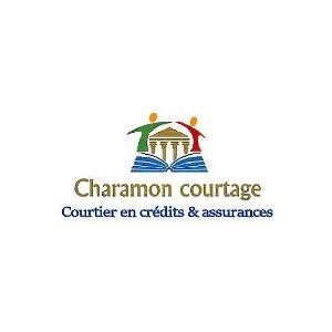Charamon courtage